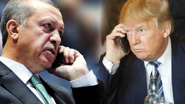 http://www.turkavenue.com/images/Trump_Erdogan.jpg