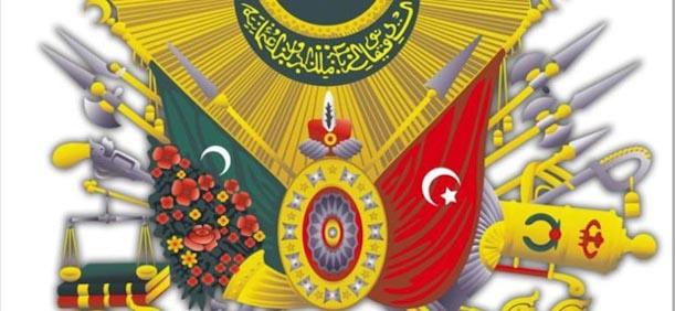 Osmanl Amerika Likileri